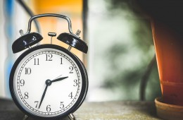 Are you procrastiworking? 5 Tips to Help You Get Things DONE - The Genius Zone