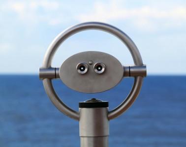 A Beginner's Guide to Periscope